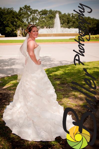 DEV-Day1_Tricia-Bridal-7179