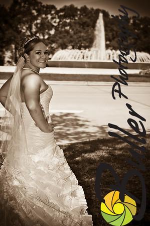 DEV-Day1_Tricia-Bridal-7171