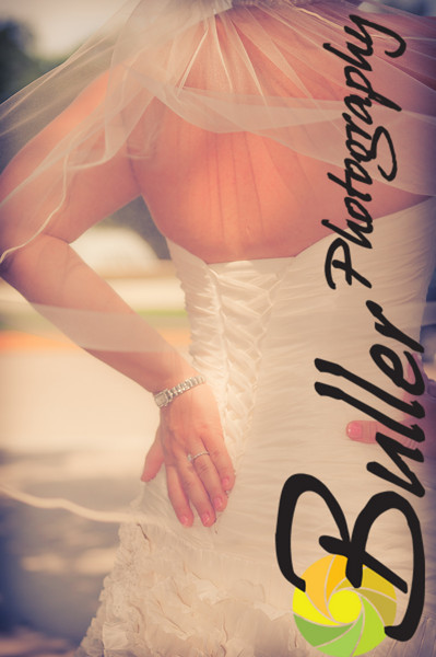 DEV-Day1_Tricia-Bridal-7165