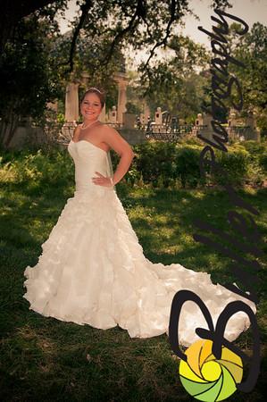 DEV-Day1_Tricia-Bridal-7184