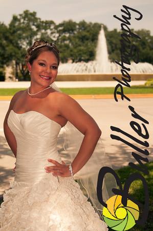 DEV-Day1_Tricia-Bridal-7144