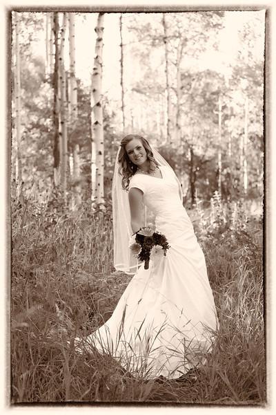 Angie Bridals-44