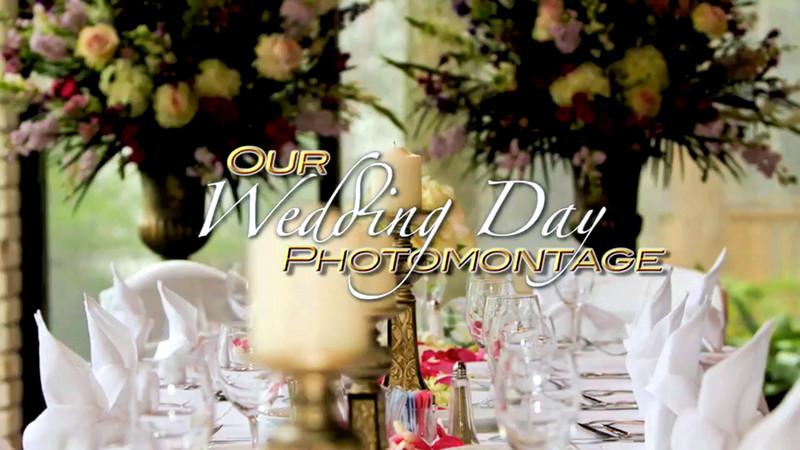 Photomontage_web_large