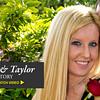 Kristen & Taylor Downtown FC_opt