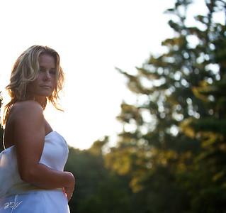 Kate Breault-1