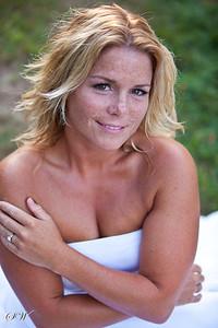 Kate Breault-20