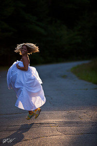 Kate Breault-12