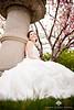 caitlin_bridals_11