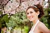 caitlin_bridals_05