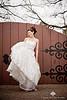 caitlin_bridals_09