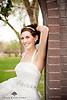 caitlin_bridals_01