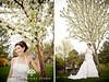 caitlin_bridals_12