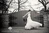 caitlin_bridals_10