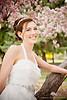 caitlin_bridals_07
