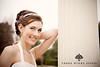 caitlin_bridals_15