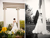 caitlin_bridals_14