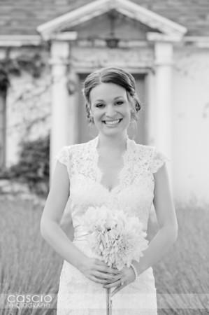 Caroline R Bridals