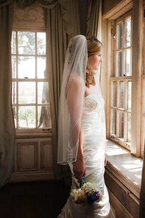 Jaime's Bridals