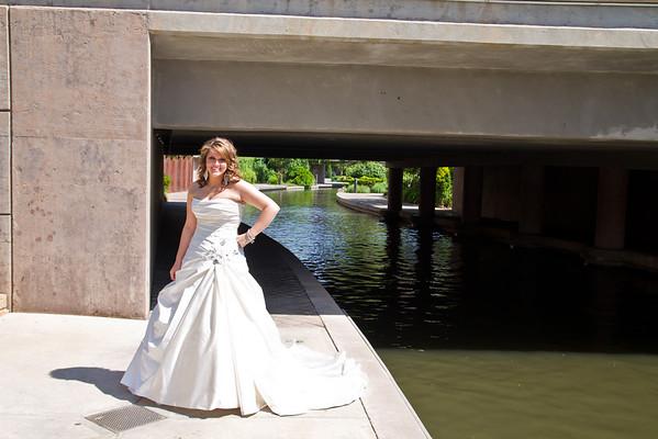 Katie's Bridals