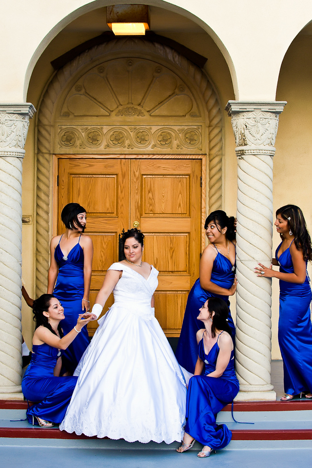 "<a href=""http://www.wedding.jabezphotography.com/Weddings/Asian-wedding-photography/15541313_Qc5c3"">Asian Wedding Photography</a>"