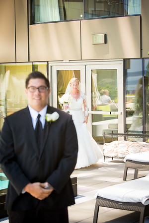 Bellissimo Bride and Groom Images
