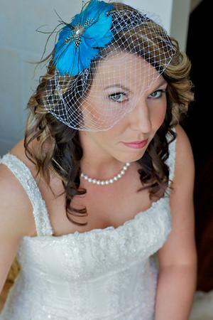 Crystal and David Bergerman Wedding Proofs