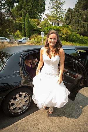 Blankenship Bride and Groom Images
