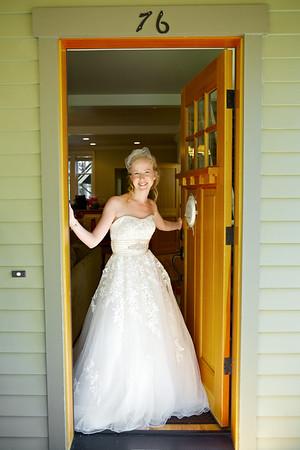 Heide Bride and Groom Images