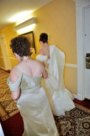 Monica and Eduardo Munoz Wedding Proofs