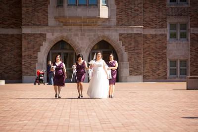 Cali and Daniel Nham Wedding Proofs