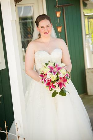 Kirsti and Ken Rebic Wedding Proofs