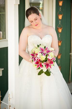 Rebic Bride and Groom Images