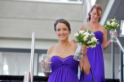 Kristy and Ryan Reid Wedding Proofs