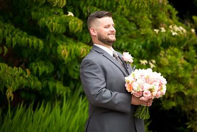 Venhorst Bride and Groom Images