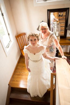 Winstanley Bride and Groom Images