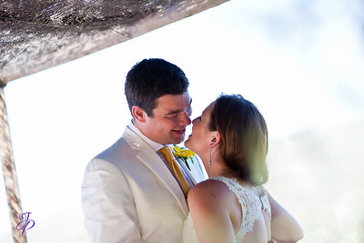 wedding photography_ portraits_©jjweddingphotography_com