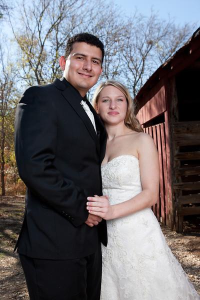 wedding-236