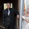 wedding-118