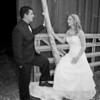 wedding-94