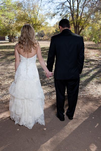 wedding-183