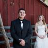 wedding-72