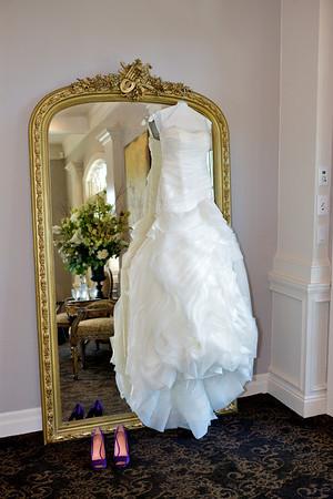 Lindsey and Michael Anderla Wedding Proofs