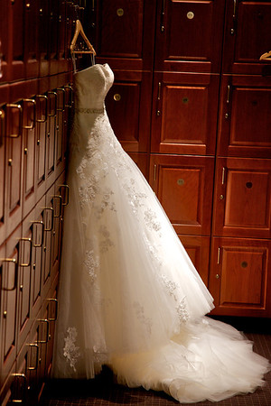 Lindsay and Jon Calalang Wedding Proofs