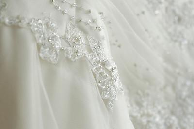 Christina and Eric Isaacs Wedding Proofs
