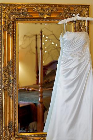 Agnes and Chris Matthews Wedding Proof Site