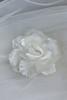 ros-w-062012-0635