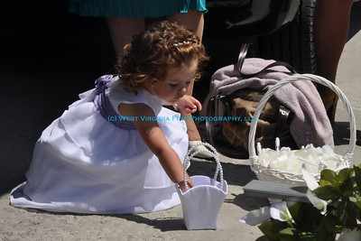 "wedding, ""flower girl"""