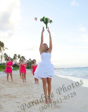 Asta toss flowers 0412rw 6066PL