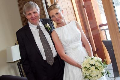 Bridget&Sean033