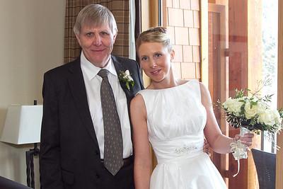 Bridget&Sean032